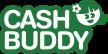 CashBuddylta saat luottoa todella helposti ilman vakuuksia.