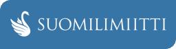 Suomilimiitti.fi - hyödynnä nyt 60 vuorokauden ilmainen ensilaina 10 - 1000 euroa.
