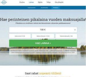 lainasto_pikavippi