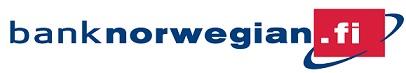 uusi digitaalinen verkkorahoittajapalvelu bank norwegian finland on auki myös suomalaisille yksityishenkilöille