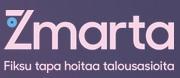 Zmarta kilpailuttaa pankit ja etsii parhaan 10000 euron lainatarjouksen.