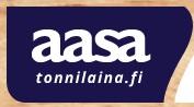 Aasan uusi Tonnilaina.fi palvelee suomalaisia tuhannen euron kertaerälainaratkaisulla.