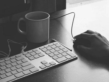 Yrityslaina haetaan useammin ja useammin netistä ilman vakuuksia.