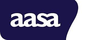 Aasa.fi - pankkilainaan rinnastettavissa oleva vakuudeton kulutusluotto.