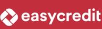 Easyä, niin easyä: Se on Easycredit nimittäin. Lainaa heti netistä 5000 euroon asti.