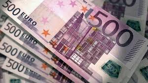 Voit saada 4000 euron lainaa jopa 10 vuoden maksuajalla, mutta tällöin maksat siitä jopa tuplahinnan takaisin.