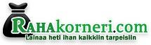 Rahakorneri.com